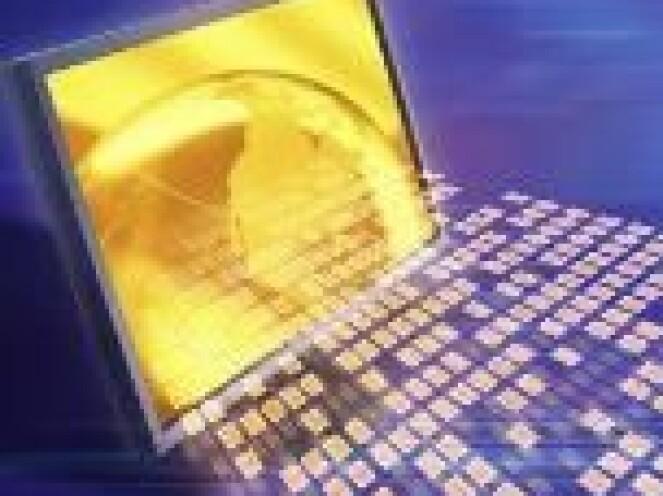Sikkerhet skaper digitale barrierer