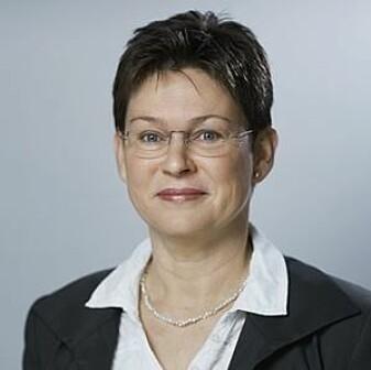 Det er avgjørende at lederen får frem både utfordringer og muligheter når det skal gjøres store endringer, mener organisasjonspsykolog Birgit Sørnes i Stamina Census