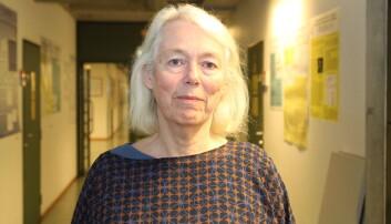 –Overgangen til et samfunn basert på fornybare ressurser vil gå raskere om vi blir flinkere til å ta lærdom av raffineri-tankegangen til oljeindustrien, mener kjemiprofessor Tanja Barth.