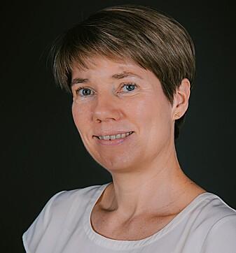 Generelt har offentlig alderspensjon svært stor oppslutning i den norske befolkningen, finner pensjonsforsker Anne Skevik Grødem.