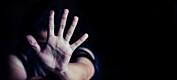 Voldsutøvere er ofte tidligere ofre
