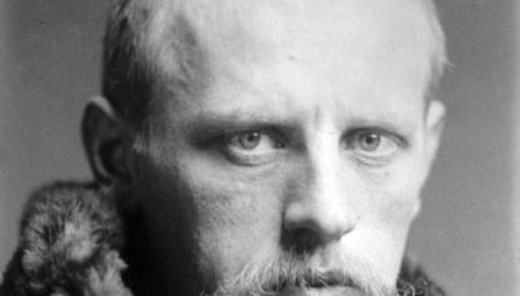 Kavliprisen i nevrovitenskap: 120 år etter Nansen