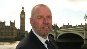 – Uansett hvem som vinner parlamentsvalget i Storbritannia, vil brexit fortsatt prege britisk politikk i året som kommer, sier Jan Erik Mustad, førstelektor ved Universitetet i Agder.