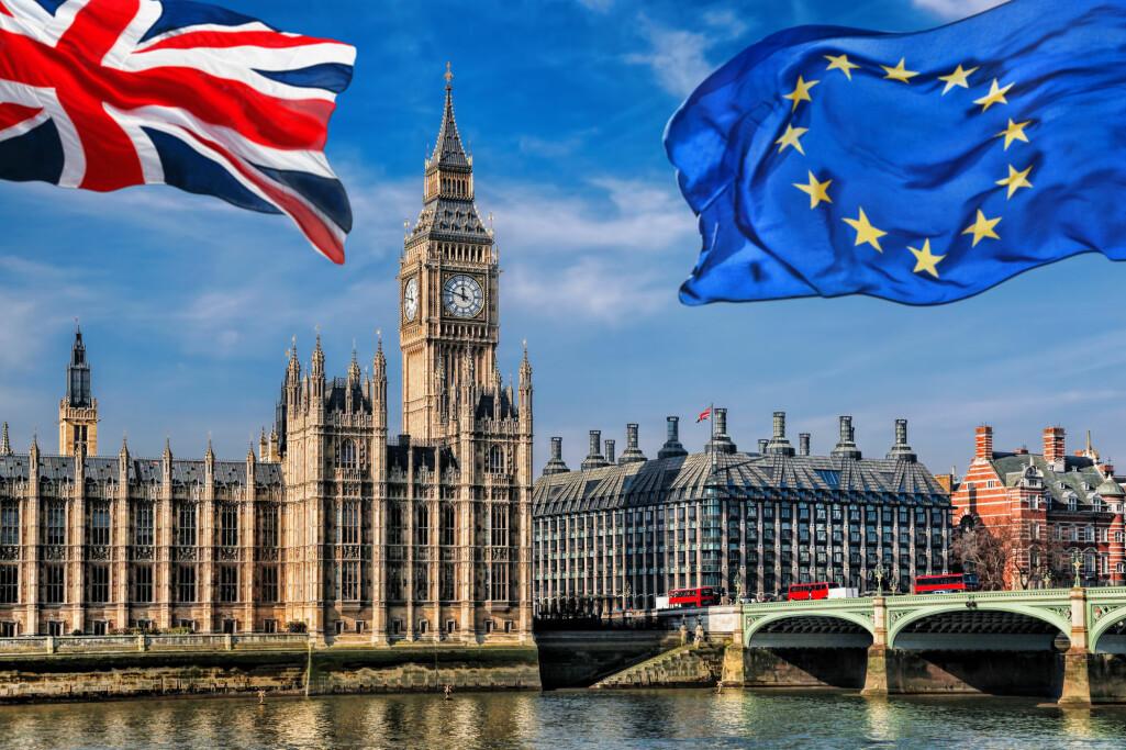 Helt siden brexit-valget i juni 2016 har brexit spilt hovedrollen i britisk politikk.