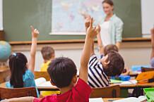 Nye læreplaner i skolen bygger ikke på Norges menneskerettslige forpliktelser