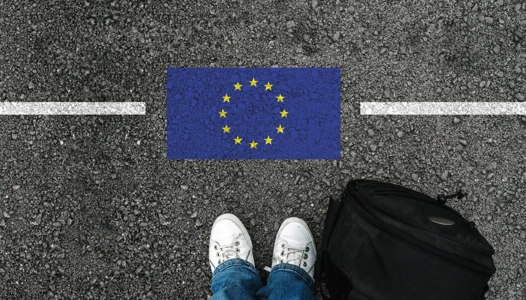 I prosjektet er det definert 13 case-områder spredt over hele Europa. Forskerteamet ved HINN skal sammen med den nye fylkeskommunen Innlandet jobbe med case 'Gudbrandsdalen'.