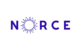 Forskerstillinger - NORCE Samfunn