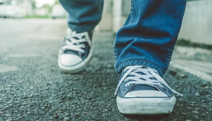 En oppsummering av forskning på fysisk aktivitet finner positive effekter for alle aldersgrupper.