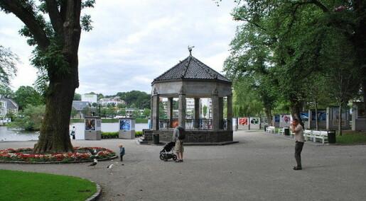 Kronikk: Stavanger2008 besto testen