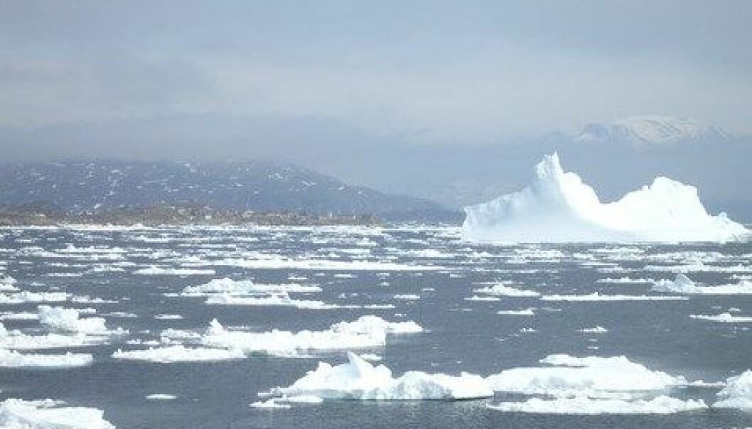 Kronikk: Kunnskapsløs kritikk av norsk klimaforskning