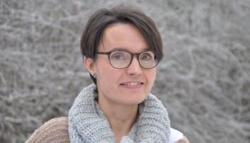 Anne Kari Tolo Heggestads studie viser at tildelingen av langtidsplasser ikke er basert på rettferdighet.