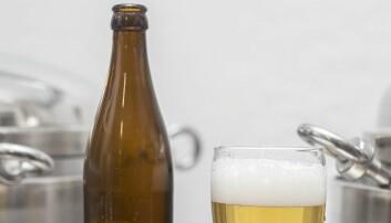 Har du smakt surøl? Forsker vil vekke liv i gamle øltradisjoner