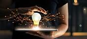 Nytt forskernettverk for innovasjon
