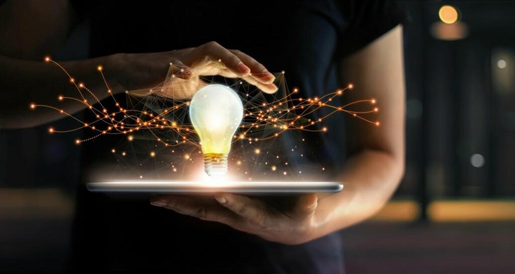 Nasjonalt forskernettverk for innovasjon i offentlig sektor (INNOFF) ble formelt stiftet på Lillehammer 27. november 2019.
