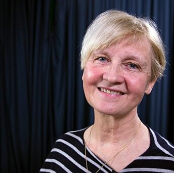 Karin Andreassen