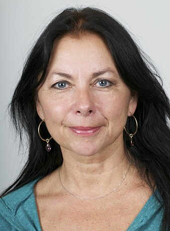 Bente Træen er professor på Psykologisk institutt, ved Universitetet i Oslo.