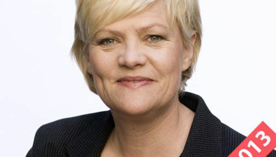 Rune Haugen