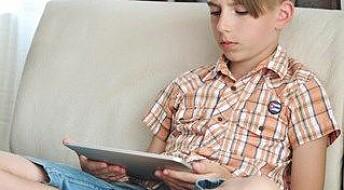 App kan hjelpe barn med ADHD