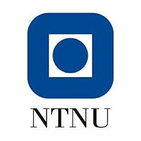 This article is produced and financed by NTNU