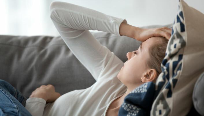 Dansk HPV-skandale avblåst: Jenter ble ikke syke av vaksinen