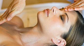 Alternativ behandling utfordrar helsevesenet