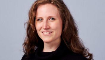 Helene Fiane Teigen, forsker ved Forbruksforskningsinstituttet SIFO, OsloMet.