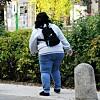 Www fett svart kjønn com