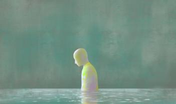 «Voldsom og avmektig»: Om muligheter i møte med trusler og vold i psykisk helsearbeid