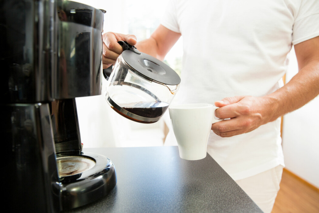 Hvordan kaffen tilberedes, har mye å si for helseeffektene, ifølge ny studie.