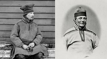 Hvorfor gjorde samer opprør i 1852? I en ny bok kan du lese to av opprørernes egne historier