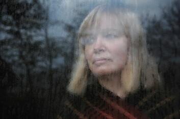 Studier med metakognitiv terapi for deprimerte viser ei varig betring på mellom 70 og 90 prosent. (Illustrasjonsfoto: Photos.com)