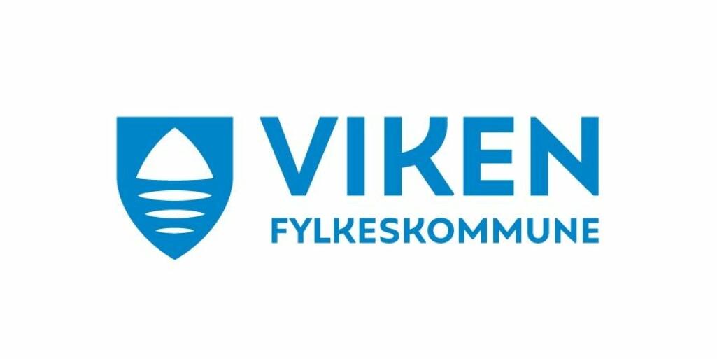 Viken fylkeskommune består av de tidligere er fylkene Akershus, Buskerud og Østfold, i tillegg til noen omliggende kommuner.