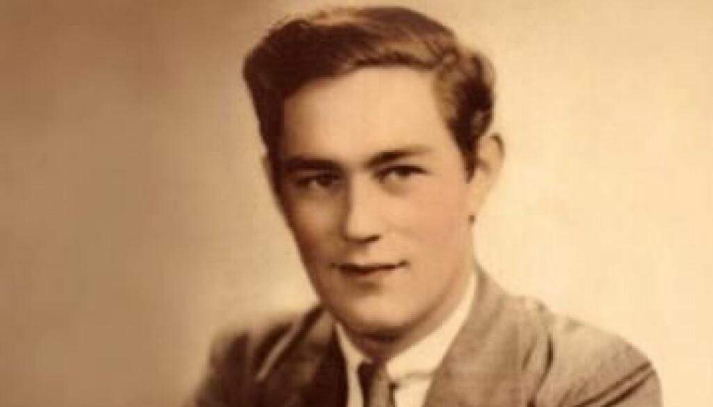 Henry Molaison glemte alt han opplevde etter en operasjon. Han døde i 2008, 82 år gammel.