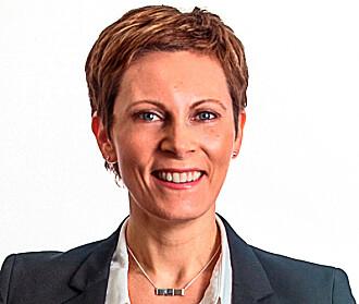 NAV i Troms og Finnmark skal bli bedre og de vil møte kommunene i det samiske kjerneområdet sier direktør Grete Kristoffersen.