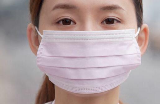 Dette bør du vite om virusutbruddet i Kina