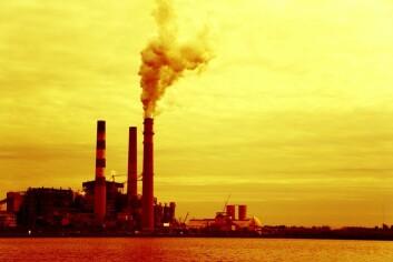 """"""" Etter IPCCs tydelige konklusjoner i år blir klimaforhandlingene på Bali svært viktige."""""""