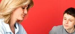 Bedre traumebehandling ved positiv innstilling