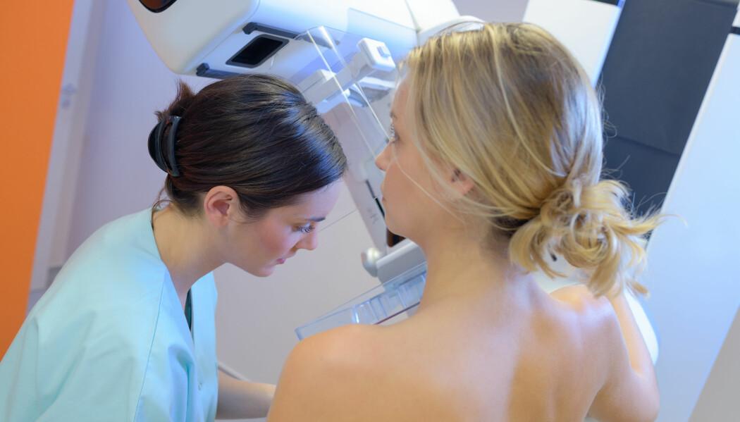 Nesten 500 leger og over 70 000 pasienter deltar i en internasjonal kreftstudie som ledes fra Norge.