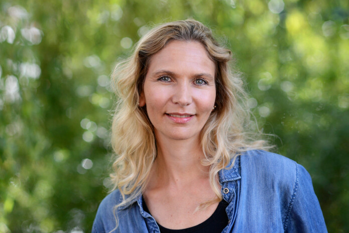 Linda Kvæl, medlem av forskergruppa Aldring, helse og velferd, har skrevet en ph.d.-avhandling om pasientdeltakelse i kommunal korttidsrehabilitering i Oslo. Hun har selv tidligere jobbet i mange år som fysioterapeut i en korttidsavdeling.