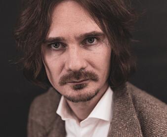 – Filmskaperne tok seg friheter med Ibsens tekster, sier litteraturviter Thor Holt.