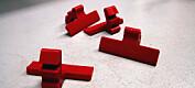 3D-printer sparer miljø og lommebok