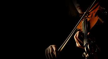De dyktigste musikerne kan spille uten å tenke