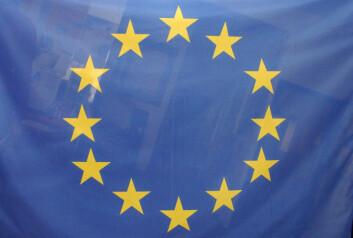 Paradoksalt nok framhever internasjonal forskning den danske EU-dekningen som god. Så selv om den danske debatten er uengasjert, er den enda dårligere andre EU-land. (Illustrasjonsfoto: Colourbox)