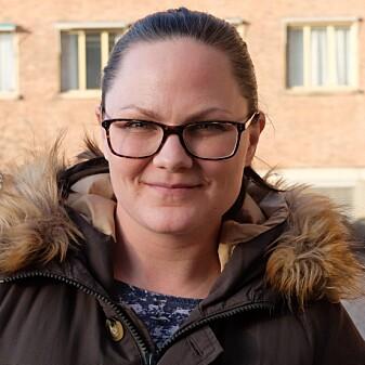 Inger Helene Hafsahl Karset forsker innen innen skyfysikk og modellering. Hun har analysert forhold mellom luftpartikler i atmosfæren og skyer. Hun håper doktorgraden hennes kan bidra til enda bedre klimamodeller.