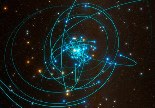 Philosophers aim to help resolve crisis in physics