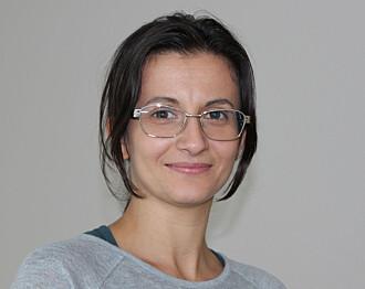 Førsteamanuensis Giovanna Calogiuri har sett nærmere på kvinners motivasjon for å delta i Birken-arrangementene.