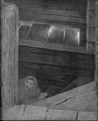 Svartedauden på midten av 1300-tallet tok livet av anslagsvis 75 millioner mennesker bare i Vest-Europa. I Norge døde cirka 60 prosent av befolkningen i løpet av pestårene 1349 og 1350.