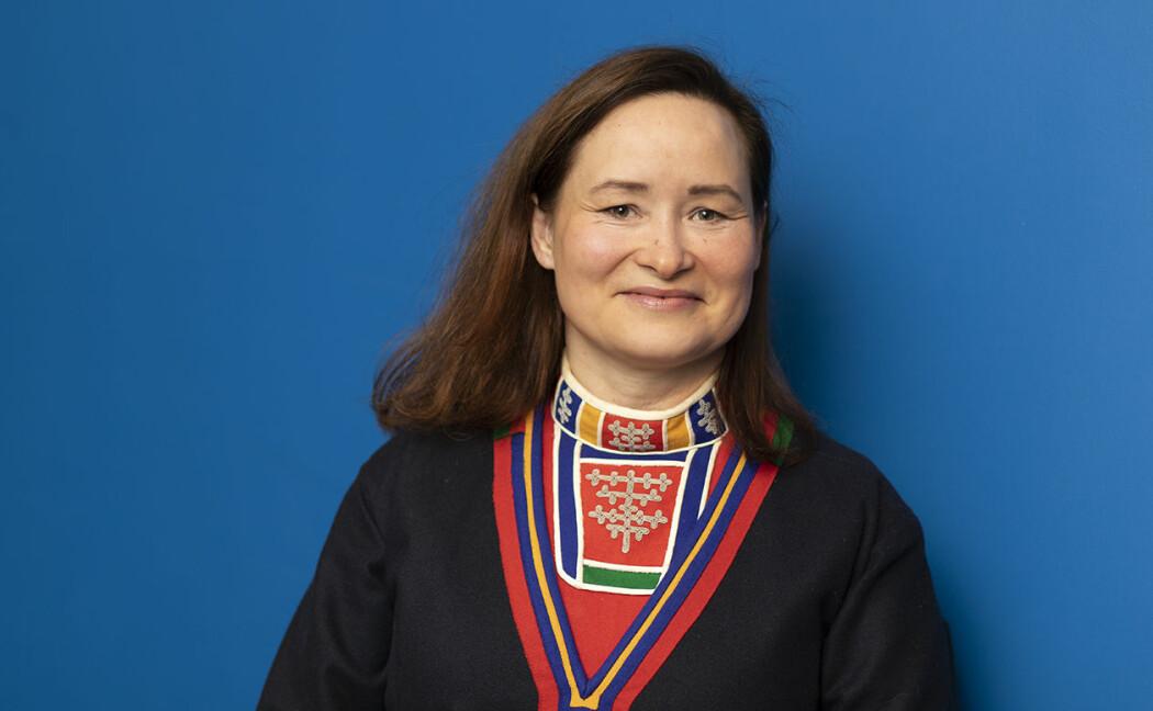 Forskningen til Anette Iren Langås Larsen viser at det er mange misforståelser knyttet til samisk språk, kultur og kommunikasjon. Hun mener at kunnskap og opplæring vil skape økt forståelse for kulturforskjeller.