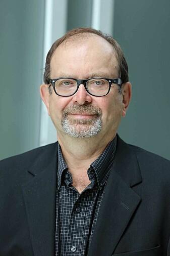 - Norge har vært tilbakeholden på angstbehandling, sier professor emeritus Patrick A. Vogel.