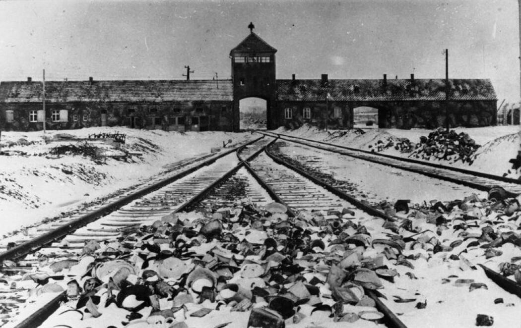 Konsentrasjonsleiren i Auschwitz er blitt et symbol på menneskelig ondskap. Men hvor onde er vi egentlig?